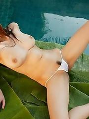 Big boobs japan girl Mai Nadasaka