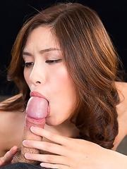 Reina Natsuki